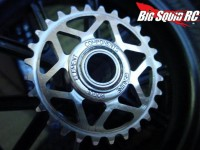 Rogue Element Components Sprocket
