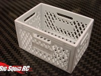 Rogue Element Tuf Totes