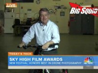Sky High Film Festival