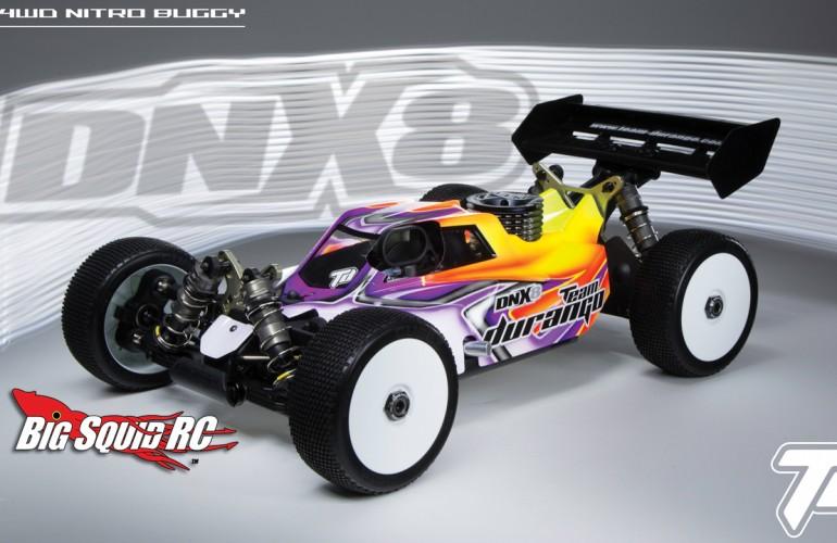 dnx8-new
