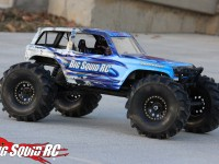ssd_steel_wheels_axial_wraith3