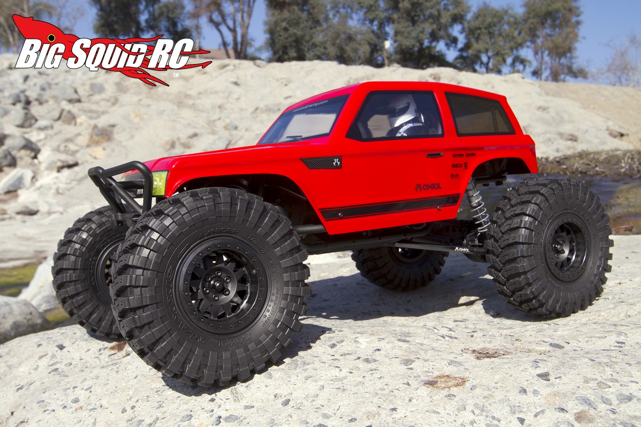 rc truck racing videos with Now A Kit Axial Wraith Spawn Rock Racer on Chuckworksrc Slice A S Traxxas Slash Chassis besides Juke in addition Toy Race Cars further Lego Technic 42069 Rc Mod Power Functions Sbrick as well Rc Driver Editors Build 3 Different Hpi Mini Trophy Trucks.