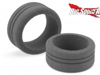 JConcepts Dirt-Tech Foam Grip