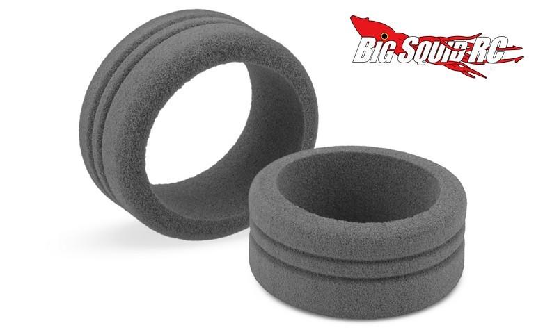 JConcepts Dirt-Tech Foam Grip