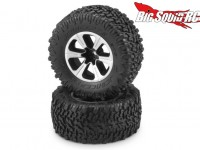 JConcepts New Release – Scorpios SCT Tire