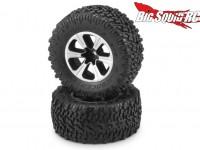 JConcepts New Release – Scorpios SCT Tire