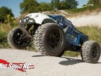LRP America S10 Blast MT