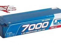 LRP Big Mama 7000
