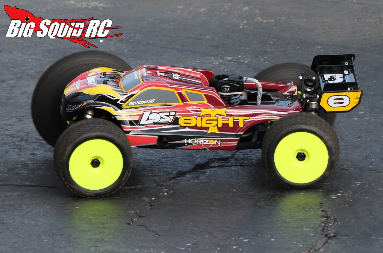 rc buggy reviews with Losi Gasoline 8ight T Rtr Truggy Review on Duratrax Dxr8 E 18 Scale Buggy Review in addition Kyosho Inferno Neo 2 0 Nitro Readyset Buggy besides Rogue Elements Alloy Wheels Nuts For Tamiya Sand Scorcher also Telluride Transformed moreover PolarisRushPro18RTRElectricRCSnowmobile.