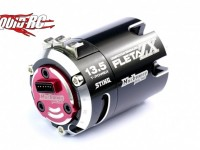 Muchmore Fleta ZX Sting OutLaw Stock Motors