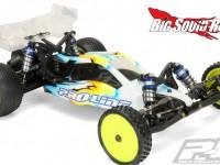 Pro-Line Pro-Spec 1/10 Buggy