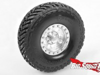 RC4WD Fuel Mud Gripper Tires