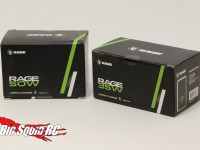 Rage RC 35W 50W Charger Review