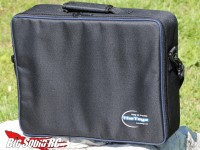 TheToyz Losi Micro Storage Bag