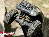 axial-scx10-axle-rock-rash