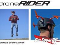 drone_rider