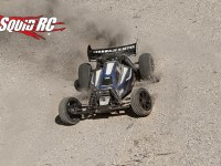 LRP Twister 2 Buggy