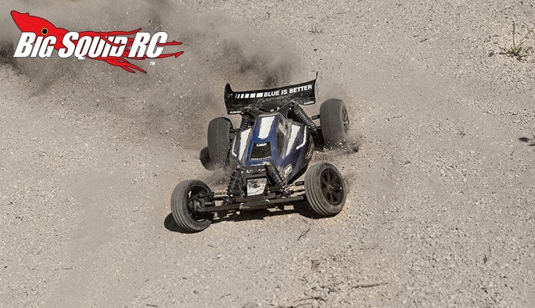 Pulling Truck Slipper Clutch : Lrp s twister brushless rtr wd buggy « big squid rc