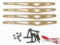 Axial Yeti XL Upgrade Parts