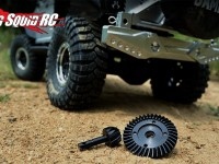 boom racing helical gears scx10