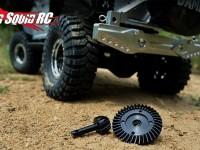 boom racing helical gears scx10