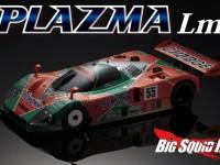 Kyosho Plazma Mazda