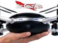 Lily Camera Drone