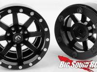 RC4WD Fuel Maverick Wheels