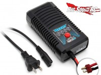 Reedy Compact Charger
