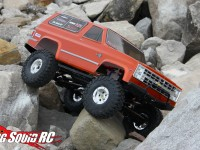 SSD-rock-sliders-vaterra-ascender-3