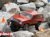 Vaterra « Big Squid RC – RC Car and Truck News, Reviews, Videos, and More!