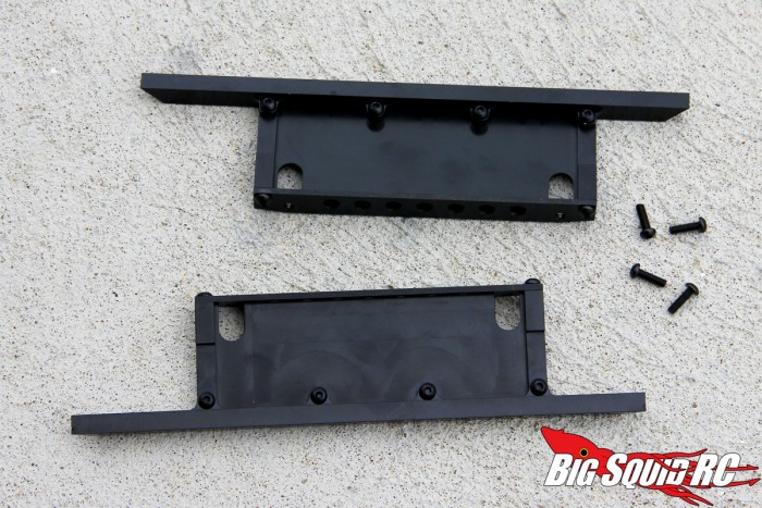 SSD-rock-sliders-vaterra-ascender-8