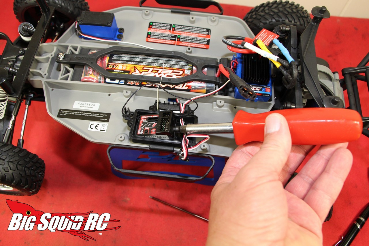 Wiring Diagram For Rc Car : Electric rc car wiring diagram connectors