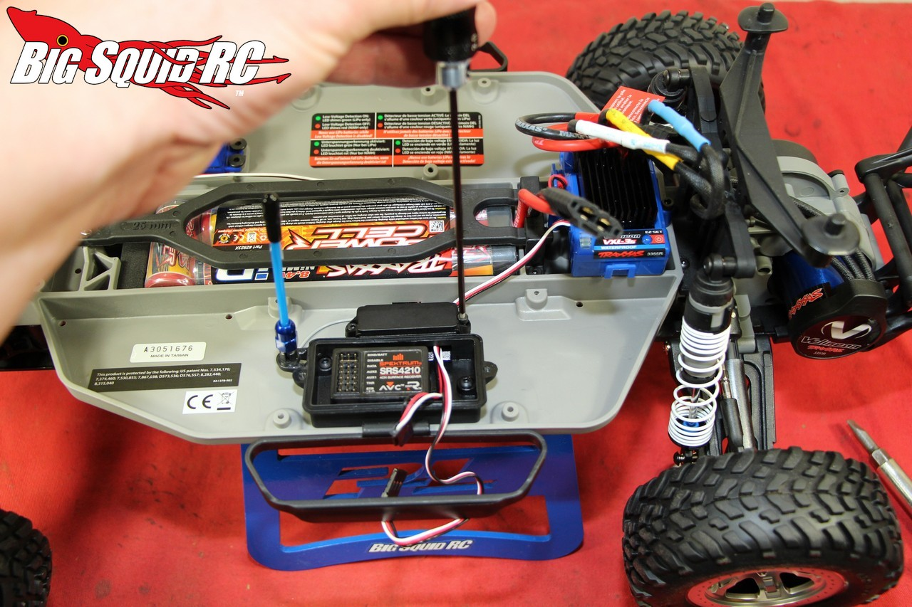 simple rc car with How To Installing Avc Stability Control In A 2wd Traxxas Slash Vxl on 450l Speed Fuselage Yellow And Blue Hf4507 further 77457 Make A Simple Wireless Remote Control Switch likewise How To Installing Avc Stability Control In A 2wd Traxxas Slash Vxl also Htup 1108 1994 Acura Nsx likewise Exercicios Simple And Present Continuos Pronomes E Determinantes.