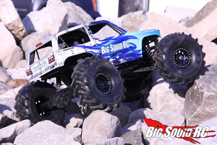 axial-wraith-spawn-rock-crawl