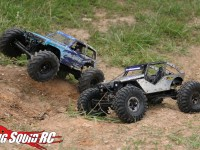 axial-wraiths-on-trail