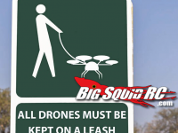 drones_on_leash