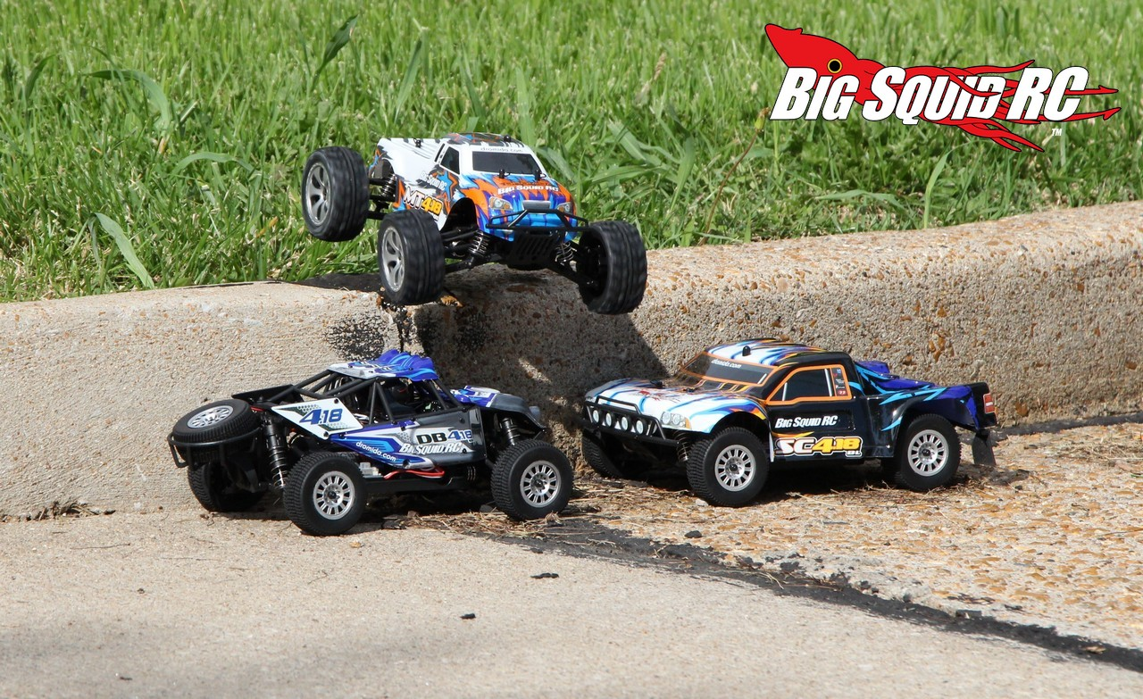 1 8 scale brushless buggy with Brushless Rc Cars Meaning on Rc Car 18 Scale 4wd Brushed Rally Master Pro 2 4ghz Rc On Road Brushless Racing High Speed Vehicle Wrc Buggy as well Article together with A 634 moreover Brushless Rc Cars Meaning likewise Blx.