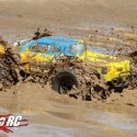 ECX Circuit 4wd Brushless AVC RTR Review 15