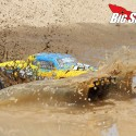 ECX Circuit 4wd Brushless AVC RTR Review 4