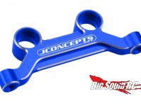 JConcepts Aluminum Steering Rack