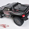 MCD W5 5th Scale Short Course Truck 3
