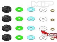 MIP Pistons