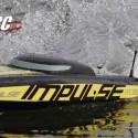 Pro Boat Impulse 31-inch Deep-V V3 Brushless RTR 2