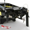 Pro Boat Impulse 31-inch Deep-V V3 Brushless RTR 6