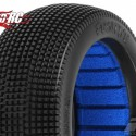 Pro-Line Fugitive X1 8th Buggy Tires