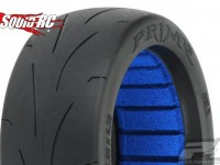 Pro-Line Prime 1/8th buggy tires
