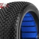 Pro-Line Suppressor X1 8th Buggy Tires