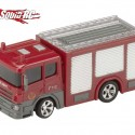 Revell Fire Extinguisher Fire Truck 1