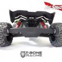 T-Bone Racing Custom Rear T-Bar Set ARRMA Kraton 2